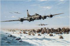 cold war mlitary prints - Bing Images