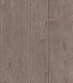 Large Textured Wood Panel Wallpaper  #timberlookwallpaper #timberdesign mber #timberdesign #wooddecor