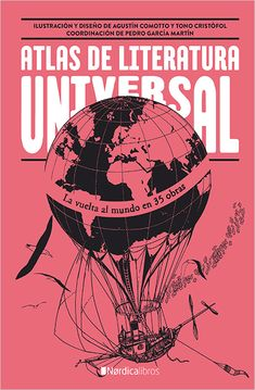 Buy Atlas de literatura universal: La vuelta al mundo en 35 obras by Agustín Comotto, Varios Autores and Read this Book on Kobo's Free Apps. Discover Kobo's Vast Collection of Ebooks and Audiobooks Today - Over 4 Million Titles! Atlas, Books Online, Audio Books, Books To Read, Ebooks, This Book, Reading, Fresco, Book Covers