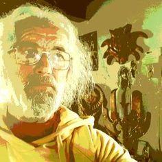 DESPRE POLIAMORIE ȘI POLIANDRIE de CONSTANTIN MILEA SANDU în ediţia nr. 3443 din 04 iunie 2020 Atlanta, Blog, Painting, Art, Literatura, Sociology, Art Background, Painting Art, Kunst