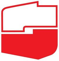 Logo SLD