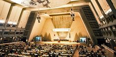 A look at past UN climate negotiations offers valuable context for this year's pivotal talks.