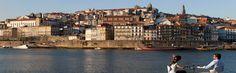 Turismo em Portugal atinge novo recorde