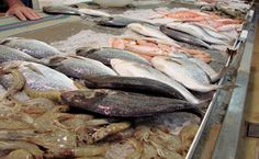 How safe is seafood from foreign sources?