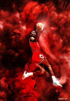 Mike Jordan, Michael Jordan Basketball, Nba Players, Basketball Players, Iphone Wallpaper Jordan, Like Mike, Olympic Athletes, World Of Sports, Ac Milan