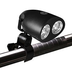 LightsGoal LED Grill Lights, 360 Degree Rotation barbecue Illumination, Battery Powered Outdoor BBQ Lights For Gas & Electric Grill With 3 Brightness Levels for Christmas Party Festivals and Camping - http://rfernandez.otldemo.com/wp_timeless/lightsgoal-led-grill-lights-360-degree-rotation-barbecue-illumination-battery-powered-outdoor-bbq-lights-for-gas-electric-grill-with-3-brightness-levels-for-christmas-party-festivals-and-campi/