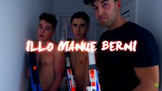 Cute Boys, Logan, Squad, Crushes, Neon Signs, Funny, Celebs, Beautiful Boys, Cute Guys