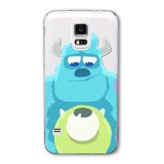 Compatible Brand: Samsung Type: Case Function: Dirt-resistant Retail Package: No Compatible Samsung Model: Galaxy S5 Model Number: for Samsung Galaxy S5 Brand Name: OEM Material: TPU Color : colorful