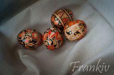 #easteregg #писанки #писанка  #folk #art #craft #etnocraft #pysanka #frankiv #pysanky #ukrainianeastereggs #decorative #ornamental