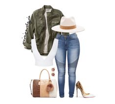 Plus Size Clothing Stores, Plus Size Womens Clothing, Plus Size Outfits, Plus Size Fashion, Tactical Clothing, Types Of Fashion Styles, Lady, Chic Outfits, Everyday Fashion