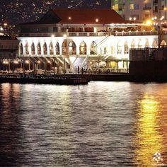 The gorgeous Beirut  By Fadl Rostom Photography  #Lebanon #WeAreLebanon