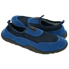 Shoe Shopping Advice For Experts And Novices Alike *** Continue with the details at the image link. Water Shoes, Top Shoes, Athletic Shoes, Cool Style, Women Jewelry, Lady, Sneakers, Shopping, Beach