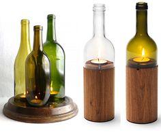 inspirierende-bastel-und-upcycling-ideen-mit-weinflaschen-fuer-diy-windlichter
