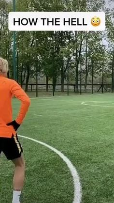 Soccer Player Workout, Soccer Practice Drills, Football Training Drills, Soccer Workouts, Soccer Players, Funny Soccer Videos, Funny Soccer Memes, Ronaldo Videos, Messi Videos