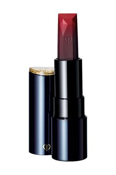 10 Lipsticks That Won't Dry You Out (We Promise) | StyleCaster