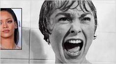 'Bates Motel': primer vistazo a Rihanna como Marion Crane en la serie precuela de 'Psicosis'