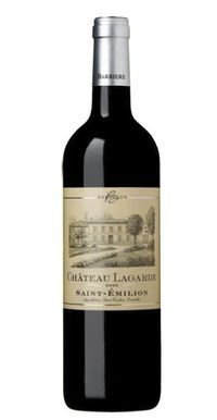 Chateau Lagarde 2009 - Enjoyable to drink, this wine benefited greatly from decanting and was at its best over an hour later. Definitely a great entry level Bordeaux for people looking to experience it perhaps for the first time. RRP $29