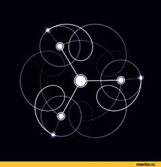 #CirclesCounted: 11 #circlescounted https://plus.google.com/+CircleCount/posts/diQErFr9enR