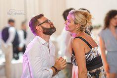 Fotograf nunta - Fotograf nuntă București - Fotografie Nunta Couple Photos, Couples, Couple Shots, Couple Pics, Couple Photography, Romantic Couples, Couple