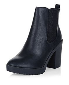 4ee6e714089c 11 Best chelsea boot collection images