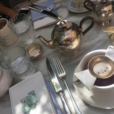 Image result for chiltern firehouse cutlery