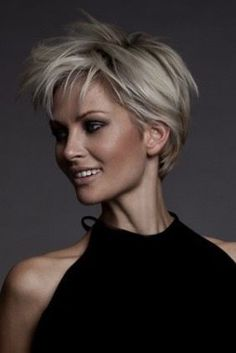 40 Layered Haircuts for Fancy Look Layered cuts