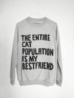 this would be perfect for someone I know.