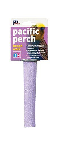 Prevue Pet Products Pacific Perch Beach Walk Small 1005 * Check this awesome product by going to the link at the image.Note:It is affiliate link to Amazon.