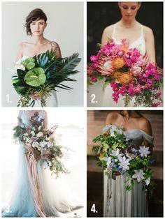 Planning A Fantastic Flower Wedding Bouquet – Bridezilla Flowers Trailing Bouquet, Diy Your Wedding, Wedding Ideas, Wedding Attire, Wedding Dresses, Flower Packaging, Practical Wedding, Bridezilla, Flower Bouquet Wedding