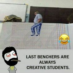 Here are Top 150 Funniest funny memes of all time, we will publish it in parts so you can surf it easily. Very Funny Memes, Cute Funny Quotes, Funny School Jokes, Funny Jokes In Hindi, Some Funny Jokes, School Memes, Funny Relatable Memes, Funny Facts, Funny Shit