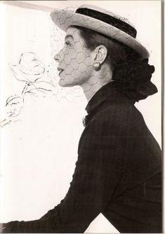 Bettina Graziani, la