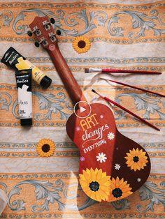 painted ukulele diy \ painted ukulele ` painted ukulele ideas ` painted ukulele aesthetic ` painted ukulele flowers ` painted ukulele diy ` painted ukulele ideas easy ` painted ukulele simple ` painted ukulele back