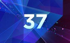 Heute um 14:00 Uhr: Semifinale Auslosung! - http://www.eurovision-austria.com/heute-um-1400-uhr-semifinale-auslosung/