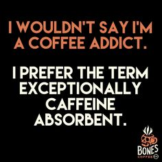 There's a fine line. #coffee #strawberrycheesecake bonescoffee.com