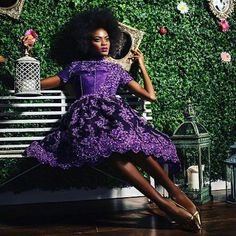 "Maestro Sylvio, @sylvio.nyc to show at Noteably Nashville, Saturday Oct 8, 2016! He's auctioning his $35k ""Purple Orchyd"" dress and proceeds will go to End Slavery TN! Bidding for this dress starts at $12k! Get your tickets now!..."
