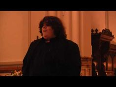 Jonathan Antoine - On The Street Where You Live (Cover)