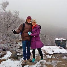 everyone is enjoying tours with us #northernhikes #visitCZ #stayandwander #adventurethatslive #lifeofadvanture #visiteurope  #naturesbeauty #intothewild #neverstopexploring #goexplore #theoutbound #modernoutdoors #thegreatoutdoors #naturelovers #travelstoke #sandstone #snowing #adventuron #bohemianswitzerland #tourguide #modernhiker #wanderlust #doyoutravel #tour #folkmagazine #wildernessculture #nationalparkgeek #findyourpark #firstsnow #goparks