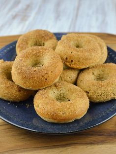 You searched for doughnuts   Slimming Eats - Weight Watchers and Slimming World Recipes Slimming Eats, Slimming World Recipes, Chocolate Doughnut Glaze, Donut Tray, Baked Banana, Gluten Free Oats, Daily Meals, Weight Watchers Meals
