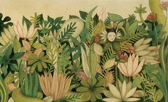 http://cdnimg.visualizeus.com/thumbs/68/d5/floral,green,pink,illustration,jungle,pb-68d5a46e321d117ca11305b1ece62749_h.jpg