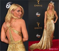 emmy-2016-claire-danes