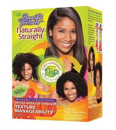£4.99 A wonderful and unique solution to straight hair, the all new Beautiful Textures Texture Manageability System is a four-step formula to attain straight and manageable hair without permanently altering your hair's curly nature. Beautiful Textures Naturally Straight, Online Supermarket, Online Shopping, Fish And Meat, Cursed Child Book, Naturally Curly, Straight Hairstyles, Kinky, Your Hair