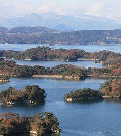 Higashimatsushima. Looking for more information aboout Miyagi? Go Visit Miyagi fukkou tourism guide.  http://miyagi.fukkou-tourism.com/