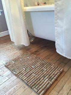 47 best bath mats images on pinterest bath mats bath rugs and rh pinterest com best bathroom mastic tools best bathroom mastic
