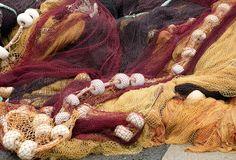 Detenciones en España por vinculación con la piratería pesquera internacional