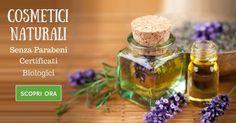 Il miglior negozio online di cosmetici bio e prodotti naturali, vegan e cruelty free! Spedizione gratuita in 24h!
