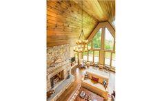 Living Room Photo Gallery || Modular Home Living Rooms | Modular Home Manufacturer - Ritz-Craft Homes - PA, NY, NC, MI, NJ, Maine, ME, NH, VT, MA, CT, OH, MD, VA, DE, Indiana, IN, IL, WI, WV, MO, TN, SC, GA, RI, KY, MS, AL, LA, Ontario