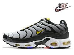 Les 27 meilleures images de Nike | Nike air max tn, Nike air