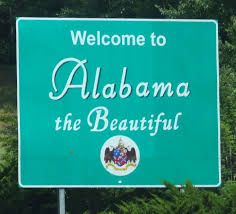 Image result for US state line welcome sign images