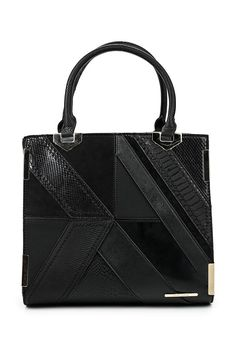 сумка fiato из лакированной кожи с тиснением