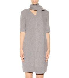 mytheresa.com - Halifax cashmere dress - Luxury Fashion for Women / Designer clothing, shoes, bags